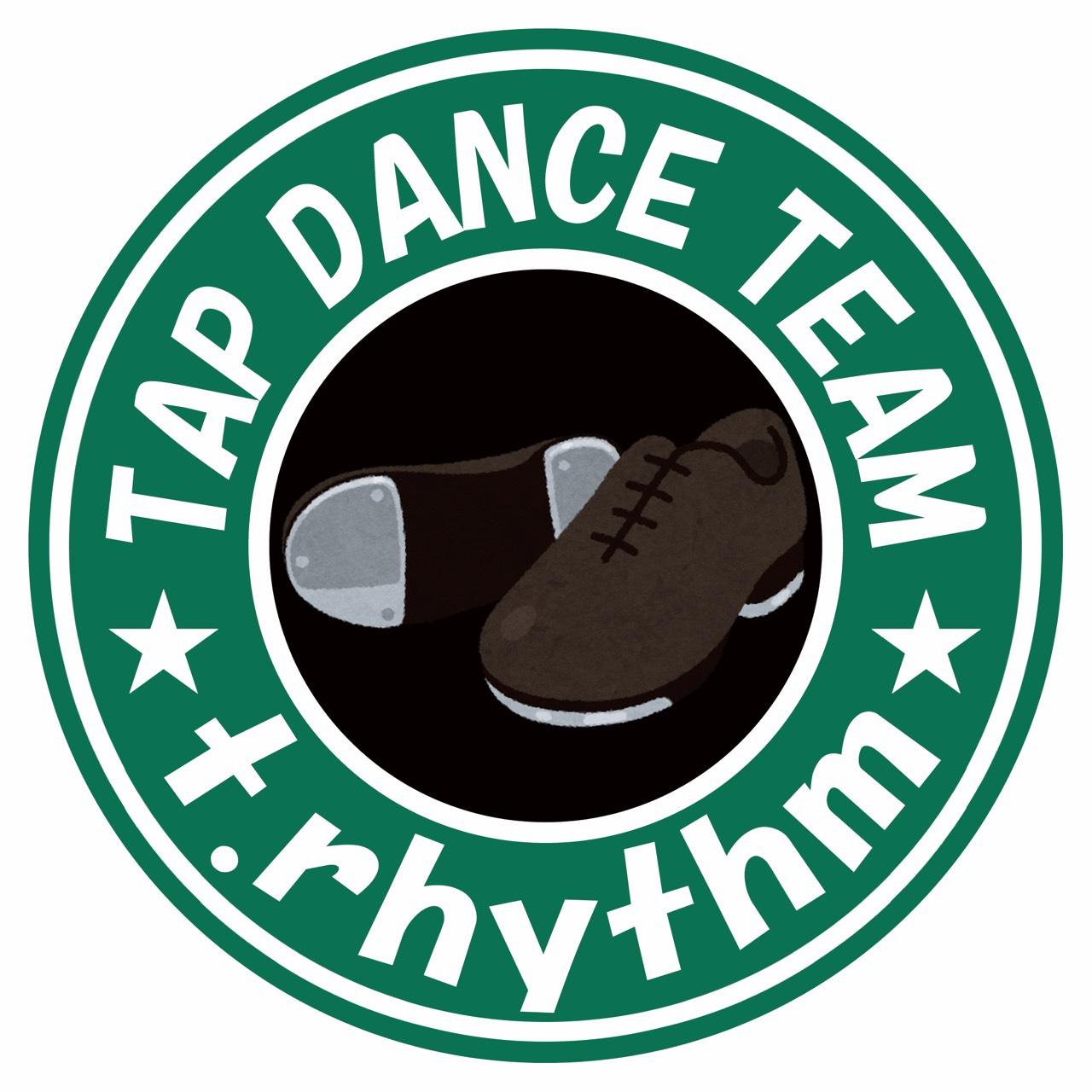 t.rhythm